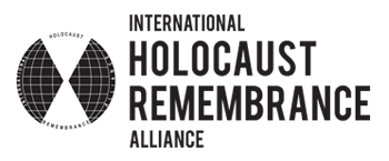 International holocaust rememberance alliance
